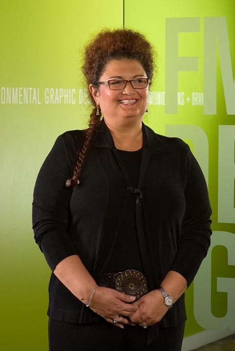 Elizabeth J. Meyer: Project Manager | Senior Vice President