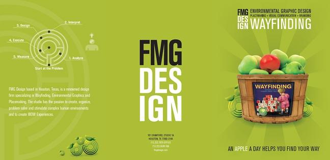 FMG Brochure Exterior