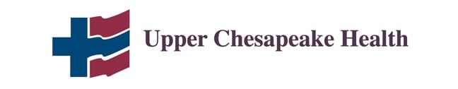 Upper Chesapeake Health (UCMC) Logo