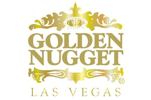Golden Nugget Dog Food