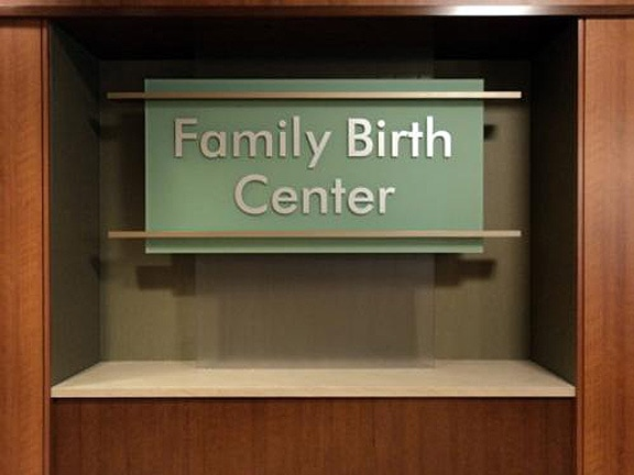 JMH_FamilyBirthCenter