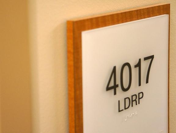 MWHH_LDRP