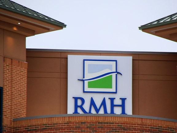 RMH_Beacon
