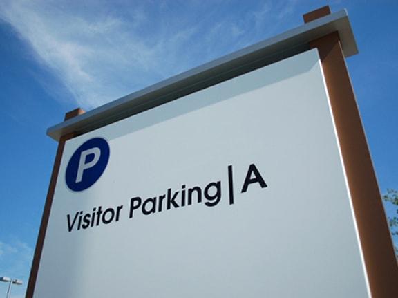 SA_Parking