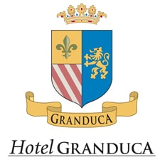 GranducaLogo