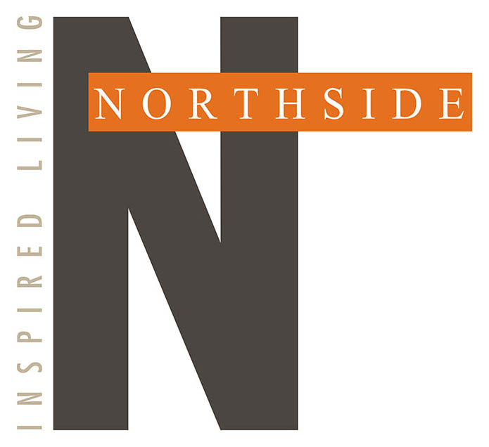 LOGO_Northside_Final