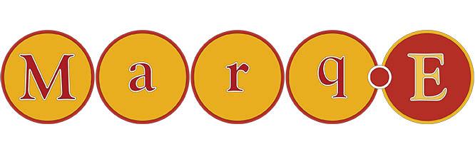 0.6 Typefaces