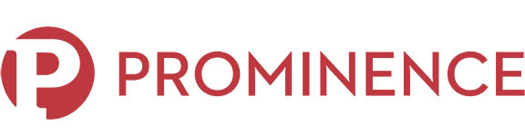 PROMINENCE logo RED_OL
