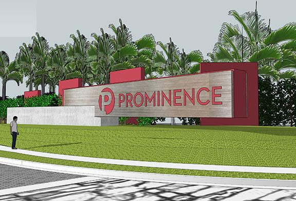 Prominence_Entry v7