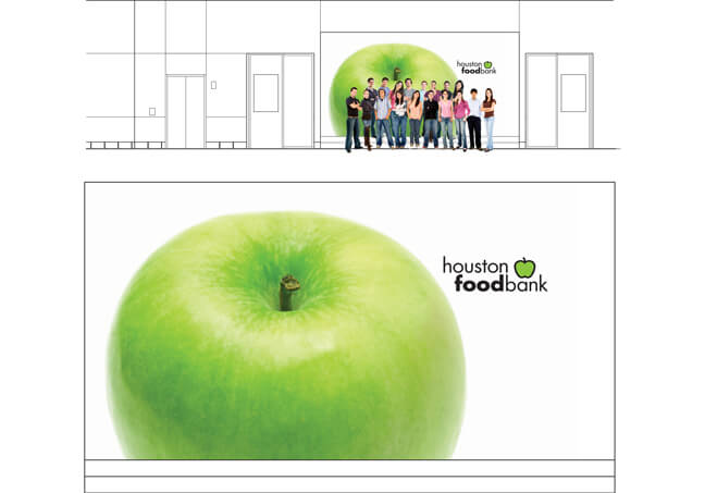 HFB_Houston Food Bank_I.DWG.01