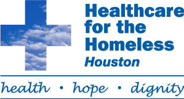 HFH_Healthcare for the Homeless_Logo