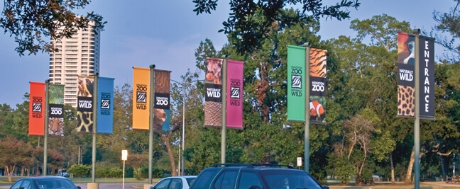 HZ_Houston Zoo_Banner Long