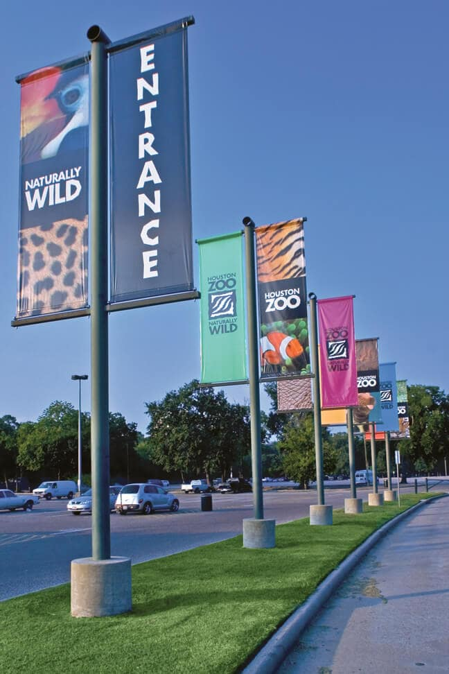 HZ_Houston Zoo_Banner Row