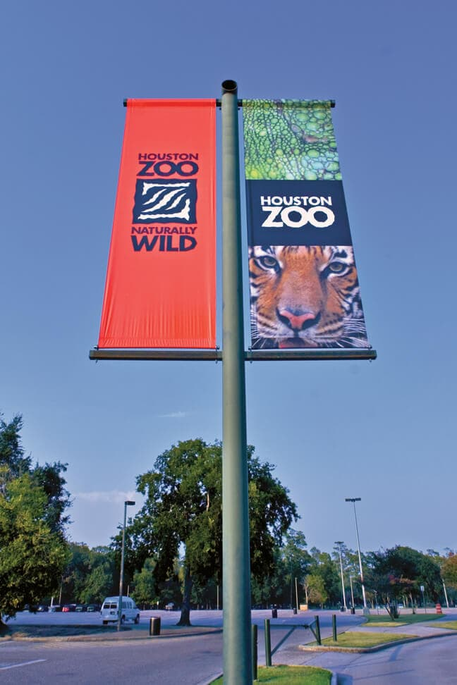 HZ_Houston Zoo_Banner