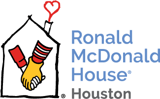 RMH - Ronald McDonald House Houston_Logo