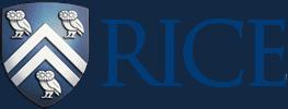 RU_Rice University Logo